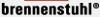 BRENNENSTUHL (100x17)