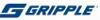 GRIPPLE (100x20)