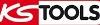 KS TOOLS (100x25)