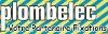 PLOMBELEC (100x32)
