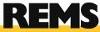 REMS (100x32)