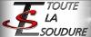 TLS (100x41)