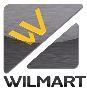 WILMART (87x90)
