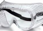 gerin lunette (200x107)