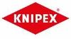 knipex (100x55)